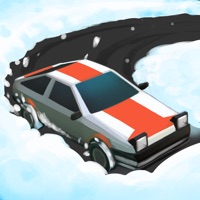 Codes for Snow Drift! Hack