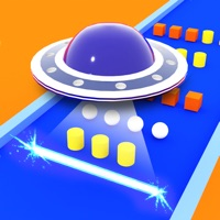 Codes for UFO DRAW 3D Hack