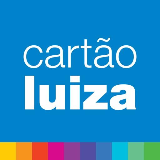 Baixar Cartão Luiza para iOS