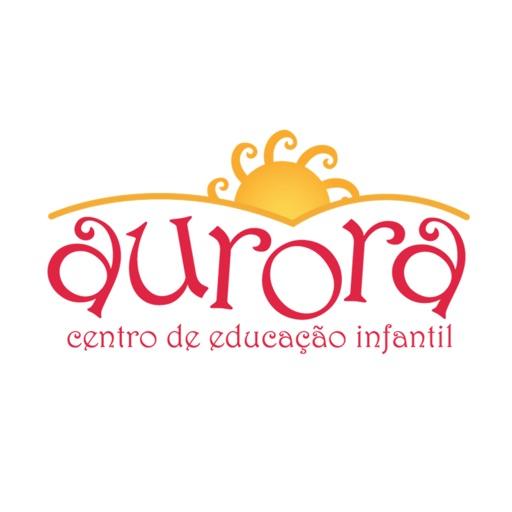 Controle Aurora