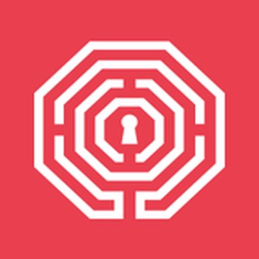 Daedalus - Secure Messenger