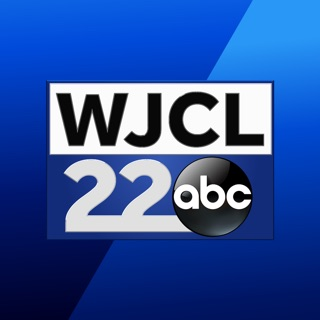 WGAL News 8 on the App Store