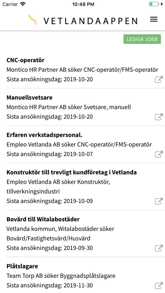 Svensk Dating App, Kontaktannonser Fr Kvinna Som Sker