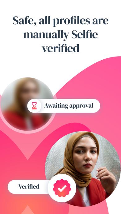 Noul site de dating francez caut femei pe bani beočin