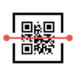Simple QR Code