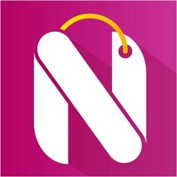 Ning Nong