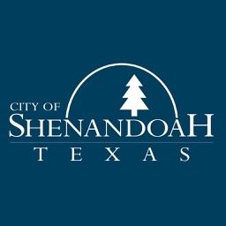Click Shenandoah