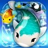 禅の鯉 2 - Zen Koi 2