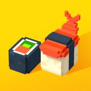 Pack It! - 3D Jigsaw Puzzle