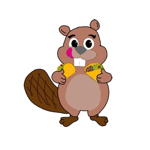 Beaver Buddy