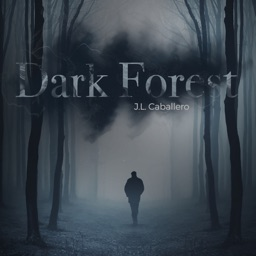 Dark Forest - HORROR GameBook