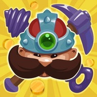 Codes for Merge Miners: Idle Tycoon Hack