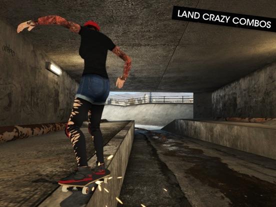 Skateboard Party: 3のおすすめ画像4