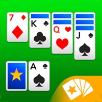 Codes for Solitaire+. Hack