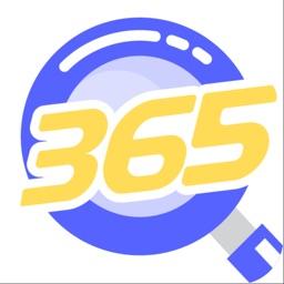 Tìm việc làm và tuyển dụng 365