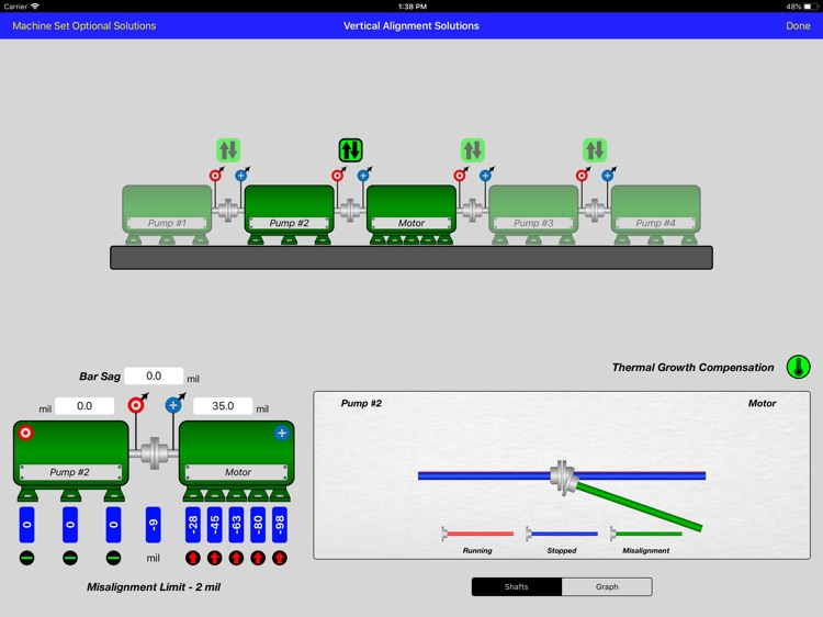 RD Align Pro screenshot-4
