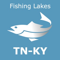 Tennessee, Kentucky – Fishing