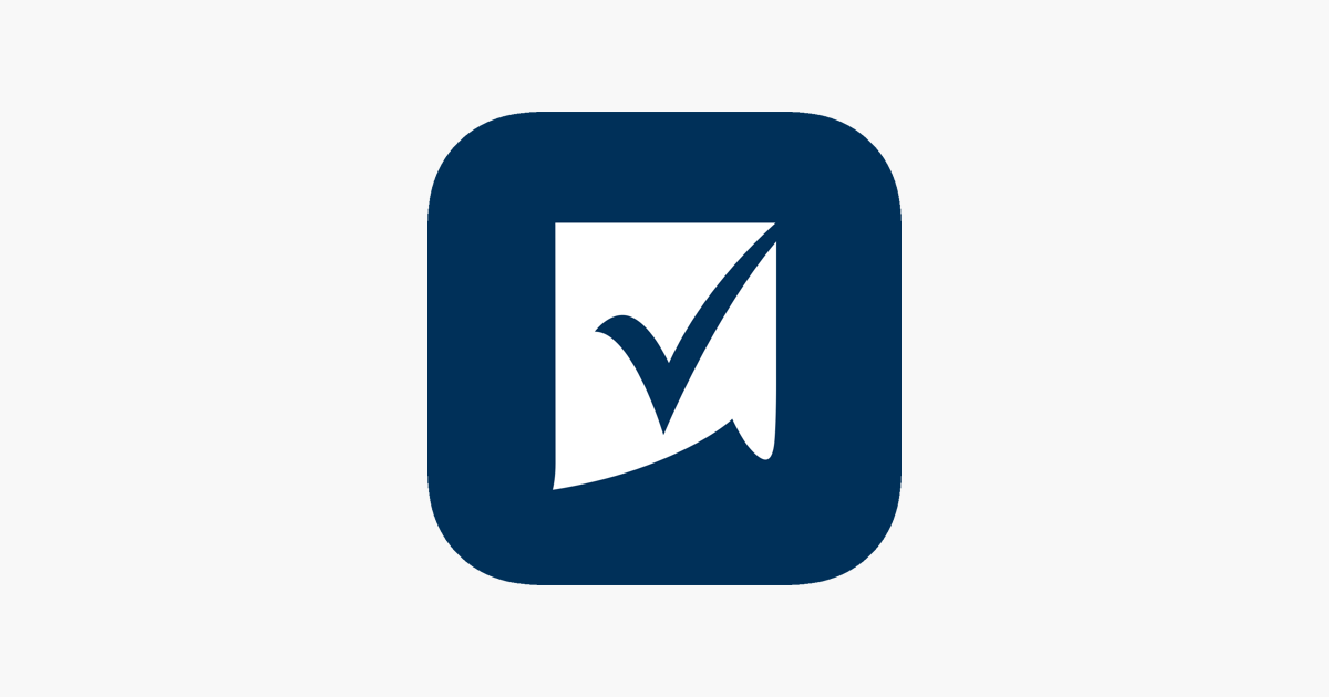smartsheet free download for mac