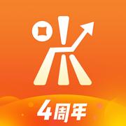 米庄-官方精品推荐金融平台