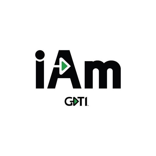 Intelligent Activities Manager app logo
