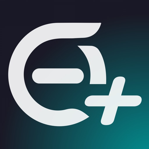 Eplus by Eguides