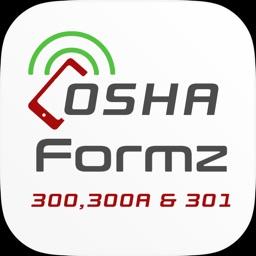 OSHA300