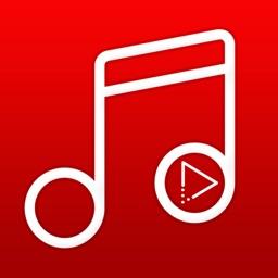 Mp3 Music Player Pro Endi Box