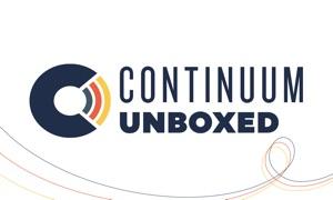 Continuum Unboxed