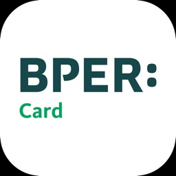 BPER Card