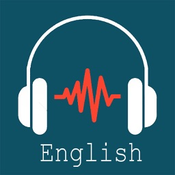 VOA Special English Listening