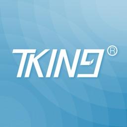TKING Hearing