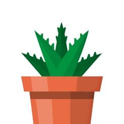 Terrarium: Garden Idle on the App Store