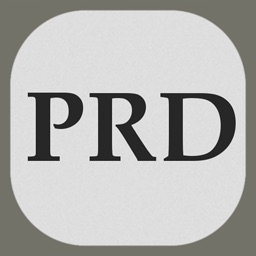 PRD Characters