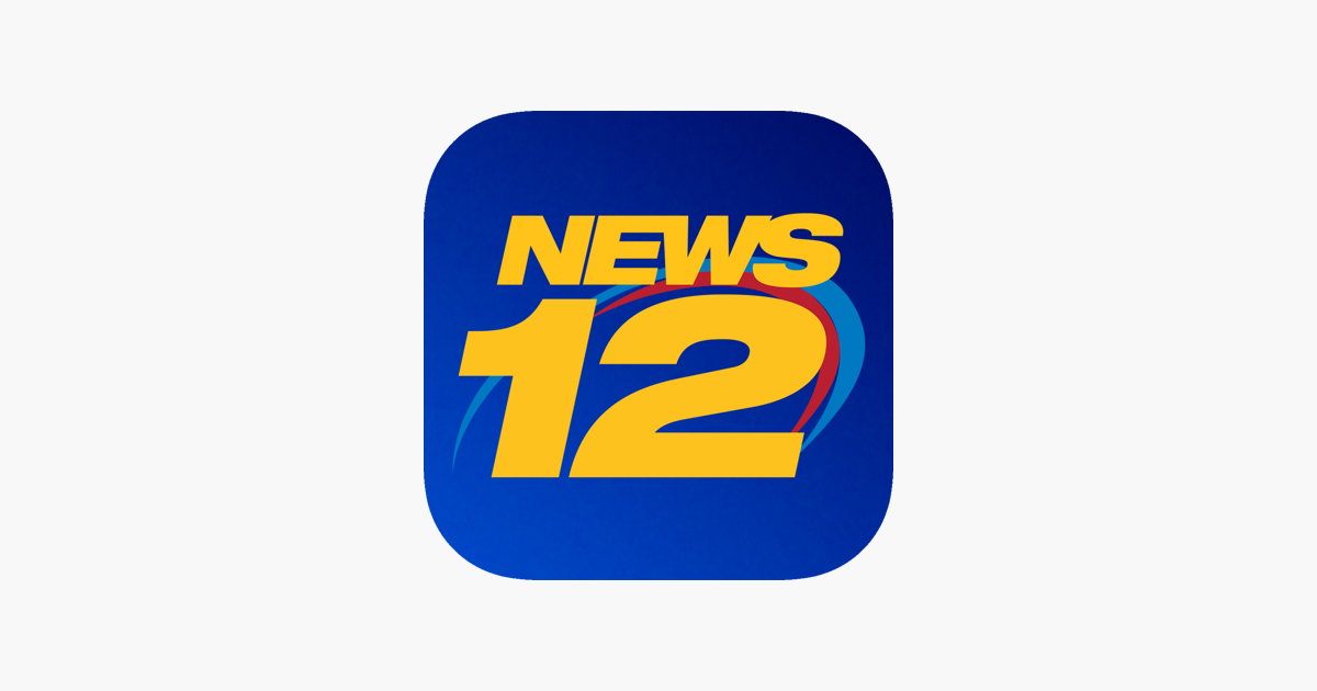 News 12 Mobile on the App Store