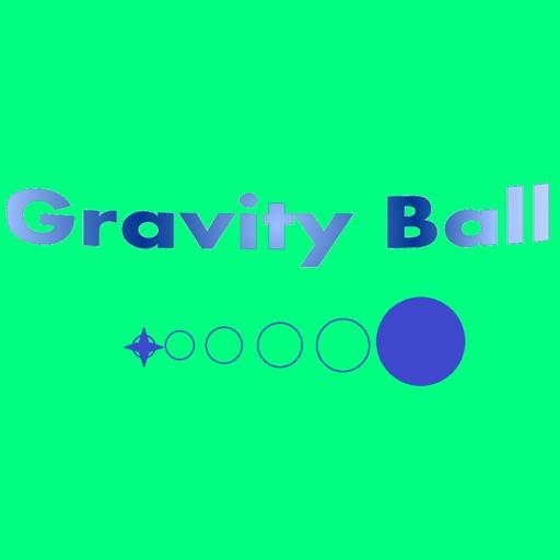Gravity Ball - Dynasty Games