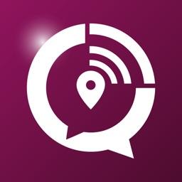 Qserv Service Provider