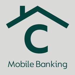 Cumberland Mobile Banking