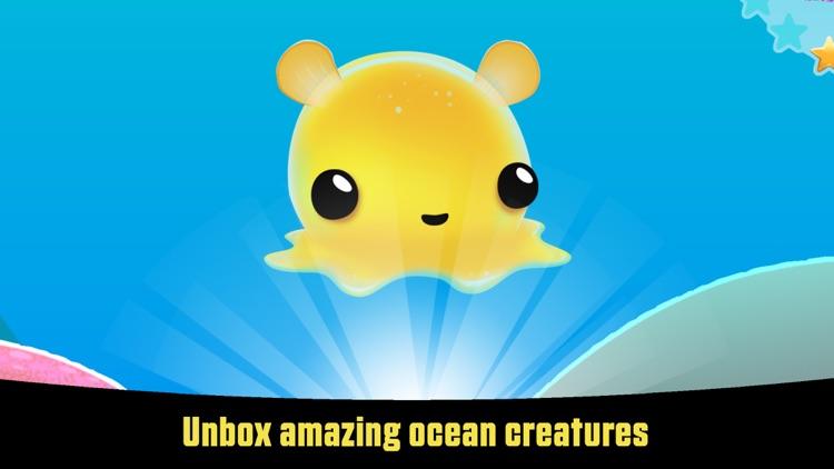 Unbox Animals screenshot-0