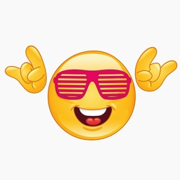 Party Emoji – Celebration 2020