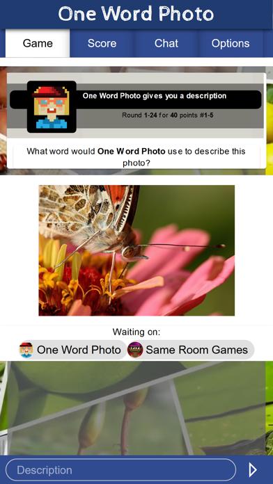 Same Room Games Multiplayer screenshot 6