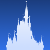 Magic Guide For Disney World app review