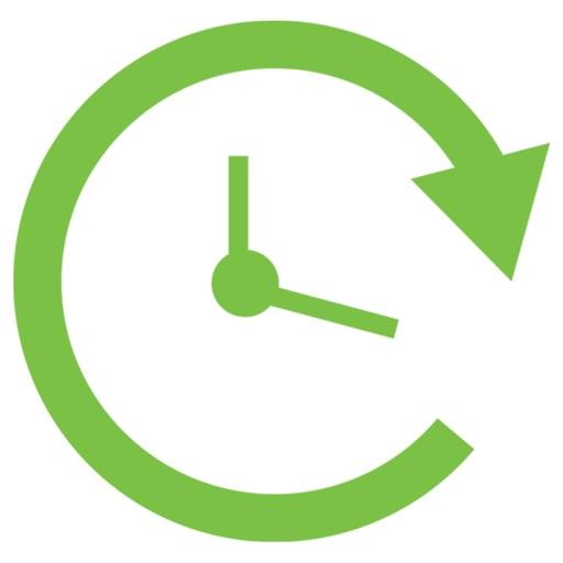 easy TimePro