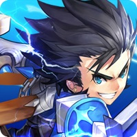 Codes for Arena of Summoners: Grand War Hack