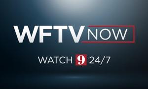 WFTV News