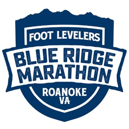 Blue Ridge Marathon 2019