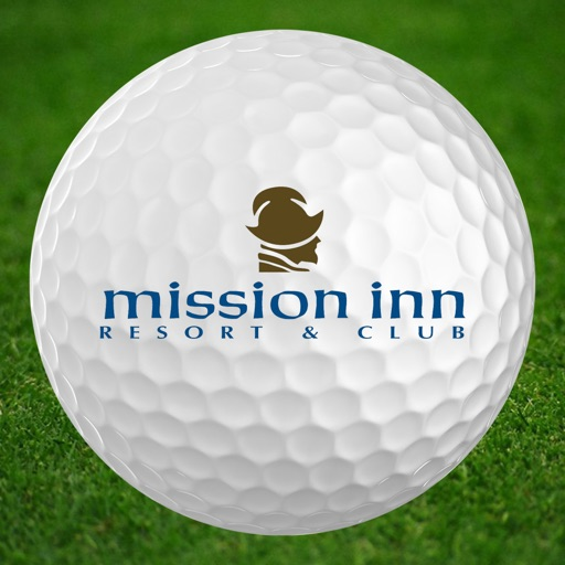 Mission Inn Golf Resort
