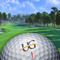 App Icon for Ultimate Golf! App in Mexico IOS App Store