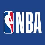 NBA Officiel : basket en live