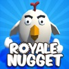 点击获取Royale Nugget