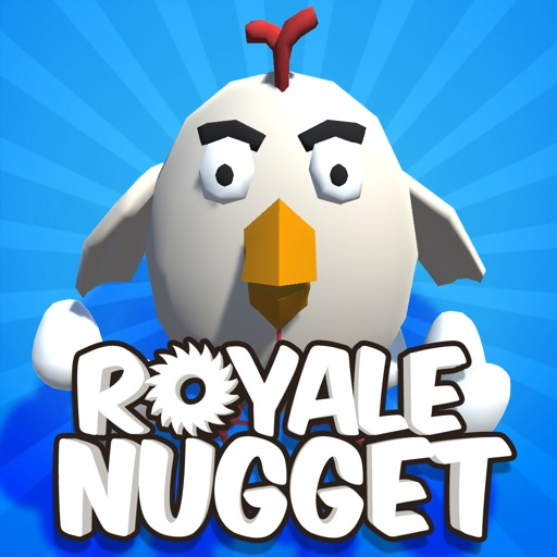 Royale Nugget